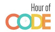hour of code - Google Search.jpg