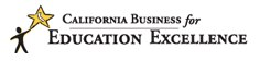 California Business for Education Exellence