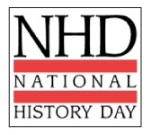 National History